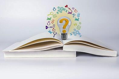 报考香港财经学院FMBA硕士班适合哪些人群?学费是多少?