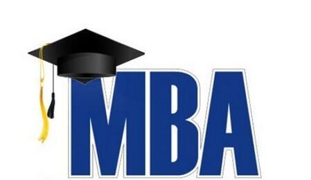 报考英国西苏格兰大学MBA所需的申请材料