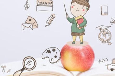 北京大学新营销实战研修班