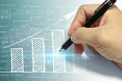 中国政法大学经济法专业
