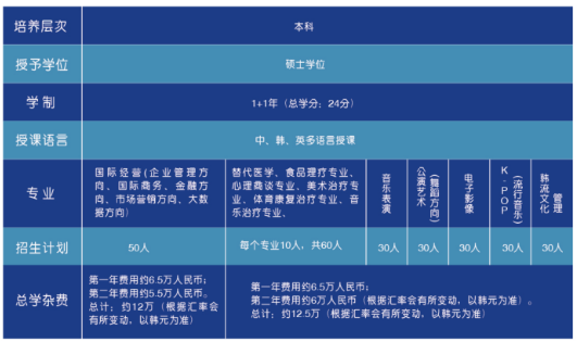 QQ截图20200514101307.png