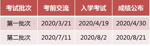 QQ截图20200514105644.png