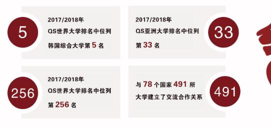 QQ截图20200904145153.png